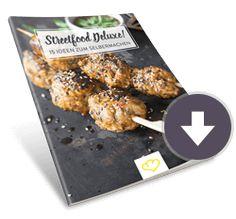 Streetfood Deluxe