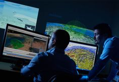 ASELSAN'dan kara gözetleme radarları sözleşmesi