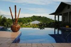 Soma Surf Resort - Nicaragua