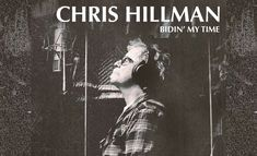 (1) She Don't Care About Time by Chris Hillman from Bidin' My Time - YouTube