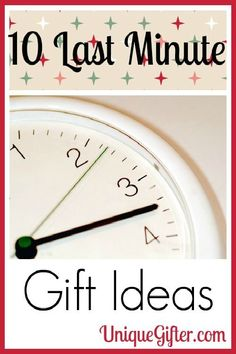 Practical gifts Gift ideas and Gift basket ideas on Pinterest