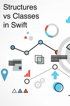 Just in: Structures vs Classes in Swift http://agostini.tech/2017/09/03/structures-vs-classes-in-swift/?utm_campaign=crowdfire&utm_content=crowdfire&utm_medium=social&utm_source=pinterest #iosdev #swiftlang #swift #ios