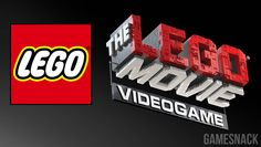 The Lego Movie Videogame Review @ Gamesnack.be