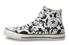 converse-chuck-taylor-all-star-panda-camo-pack-3