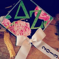 One of my many ideas for my graduation cap in 4 years ❤️
