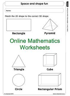 Education worksheets for Grade R - 12 - E-Classroom Social Science, Science And Technology, School Worksheets, Grade 2, Cool Names, Life Skills, Maths, Mathematics, Classroom