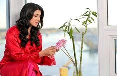 Nimrat Khaira, Punjabi Girls, Actors & Actresses, Leather Jacket, Singer, Beauty, Movies, Design, Favorite Color
