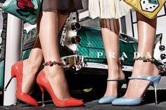 shoe advert photography - Google Search