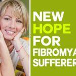 Solving the mystery of fibromyalgia