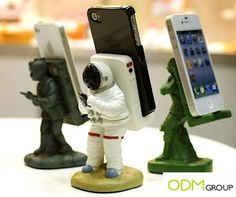 ideas for phone holders - Buscar con Google