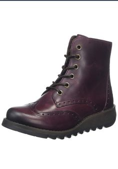 Project 333, Hiking Boots, Combat Boots, Shoes, Fashion, Moda, Zapatos, Shoes Outlet, Fashion Styles