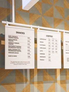 6 Top Tips and Tricks: Coffee Wallpaper Android coffee decor menu.Coffee Photogr… 6 Top Tips and Tricks: Coffee Wallpaper Android coffee decor menu. Cafe Signage, Wayfinding Signage, Signage Design, Signage Board, Menu Restaurant, Restaurant Design, Restaurant Identity, Coffee Shop Menu, Coffee Shop Design