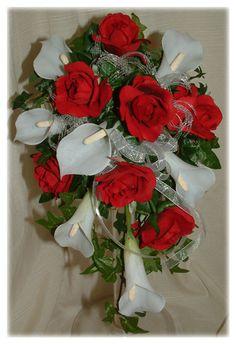 Bouquet I like