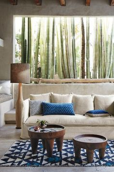 All those textures - fantastic. http://www.anthropologie.com/anthro/product/home-furniture/34330043.jsp