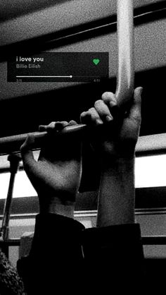 Billie Eilish i love you Aesthetic Lyric. - Billie Eilish i love you Aesthetic Lyrics Wallpaper iPhone Android - Wallpaper Iphone Liebe, Wallpaper Iphone Quotes Songs, Song Lyrics Wallpaper, Sunset Wallpaper, Music Wallpaper, Tumblr Wallpaper, Love Wallpaper, Aesthetic Iphone Wallpaper, Billie Eilish