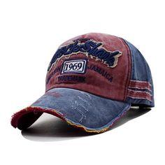 ec435190628b8 332 Best Products images