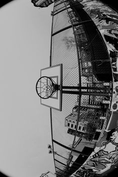 (10) Basketball | Tumblr