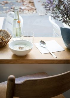 hobbes restaurant: art direction by clarisse demory, architecture by laurent soler, photography by frederik vercruysse.