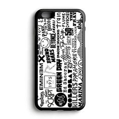 Five Green Seconds All Music Bands Am Iphone 6 Case Fit For Iphone 6 Rubber Case Black Framed FRZ http://www.amazon.com/dp/B016NV5E28/ref=cm_sw_r_pi_dp_YmAqwb1XF3XWC