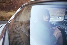 Todd Hido - Opening at Galerie Particulière 22th, October