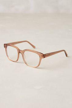 Furla Eyeglasses Frame Boufht At Costco New Sunglasses
