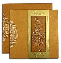 Indian Wedding cards | Indian Wedding Cards | Hindu Wedding Cards | Sikh Wedding Cards ...