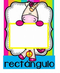 Compañeros y amigos docentes en esta ocasión agradecemos a RM Mat por diseñar y compartir con todos nosotros este estupendo Childhood Education, Classroom Decor, Geometric Shapes, Back To School, Activities For Kids, Kindergarten, Preschool, Clip Art, Baby Shower