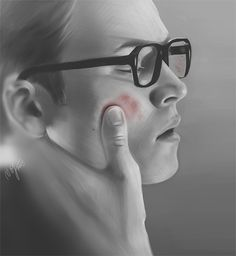 Eggsy, my boy. I'm so proud of you, Mr. Gary Unwin, Police Detective, I Am Sorry, Taron Egerton, Kingsman, Proud Of You, Special Forces, My Boys, Cute