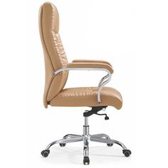 11 Best High Density Foam Seat Leather Manager Office Chair images