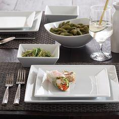 http://www.surlatable.com/product/prod60012/    Sur La Table { white porcelain }  $9.95 - $19.95
