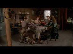 katalin: 7 Új esély a szerelemre (Love's Unending Legacy) Dale Midkiff, Love Comes Softly, Movie Nights, Youtube, Movies, Films, Cinema, Movie, Film