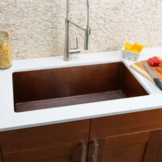 Costco Granite Countertops Cost Canada : ... remodel on Pinterest Bordeaux, Granite and Granite countertops