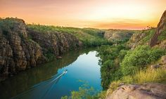 72 hours in Katherine | Tourism NT: Escape North | The Guardian