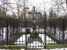 patrząc w jedną stronę: Pamięci ofiar Rzezi Pragi