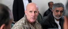 Trump Offers National Security Advisor Job To Robert Harward | The Daily Caller Trump Offers National Security Advisor Job To Former Navy SEAL Mattis Ally Robert Harward could take Flynn's old job but he asked for time to think about it http://ift.tt/2kTsEEy IFTTT Digg news nwo local world today esoteric