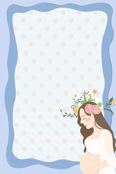 Pastel Bridesmaid Dresses, Mothers Day Poster, Baby Letters, Museum Poster, Simple Cartoon, Baby Album, Kids Poster, Background Banner, Mother And Baby