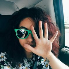 5 Reasons We're Crushing On Alessia Cara