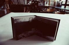 #graphic #printmaking  #artist #artistic #handmade #print #pawelkwiatkowski #handprinted #painting #printart #artwork #stamps  #handcarved  #instaartist #printmaking #handart #collagraphy #serigraphy #reprint #figurative #intaglio #silhouette #exhibition #artbook #book #books
