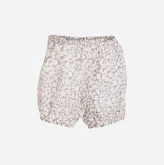 Serendipity Baby Shorts Daisys