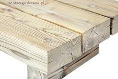 stare drewno z rzeki - Szukaj w Google