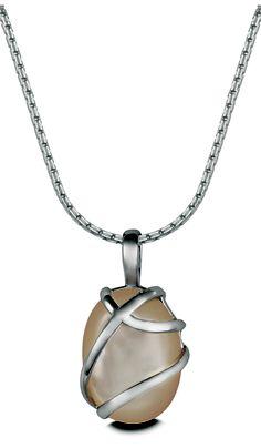 Metalsmiths Sterling necklace #metalmsiths