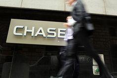 The $9 Billion Witness: Meet JPMorgan Chase's Worst Nightmare  Read more: http://www.rollingstone.com/politics/news/the-9-billion-witness-20141106#ixzz3IfmVSrhe  Follow us: @rollingstone on Twitter | RollingStone on Facebook