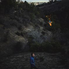 """""""singing saw"""", kevin morby."""