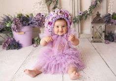 My in use 📸 Sweet girl, Mara👸 Photo by 😘 Sweet Girls, Photo Props, Harajuku, Tulle, Flower Girl Dresses, Pastel, Princess, Wedding Dresses, Skirts