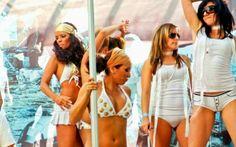 Τα γνωστότερα φεστιβάλ... σεξουαλικού περιεχομένου
