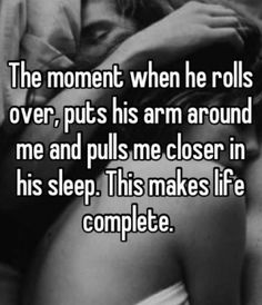 Unique & romantic love quotes for him from her, straight from the heart. Love Quotes for Him for long distance relations or when close, with images. Love My Husband, My Love, Love Quotes For Him Romantic, Romantic Pics, Under Your Spell, My Champion, Romance, Youre My Person, Love Amor