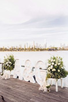 weddings at Carousel at Albert Park - Google Search
