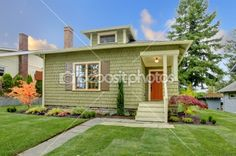House Color · Haus AußenfarbenAußenlackierungImmobilien ...