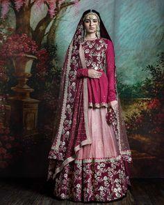 Sabyasachi Bridal