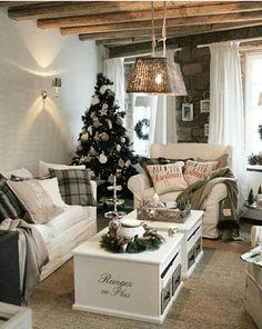 Kerst RM